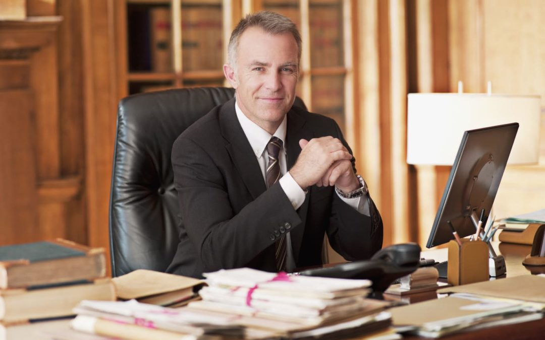 How to Hire a Criminal Defense Lawyer