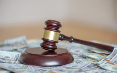 Reasons to Hire a Criminal Defense Lawyer
