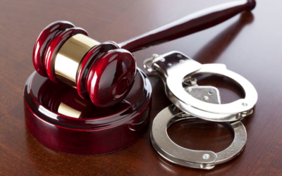 Qualities to Look for in a Criminal Law Defense Attorney