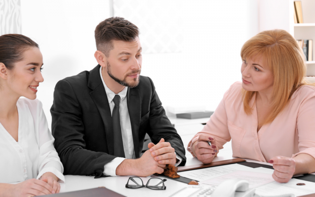 Benefits of Hiring a Family Law Attorney